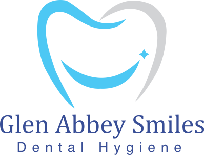Glen Abbey Smilies